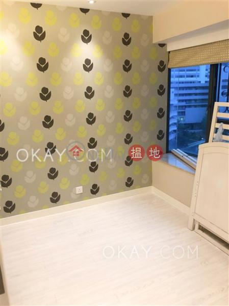 Tower 3 Carmen\'s Garden Low, Residential | Rental Listings, HK$ 48,000/ month