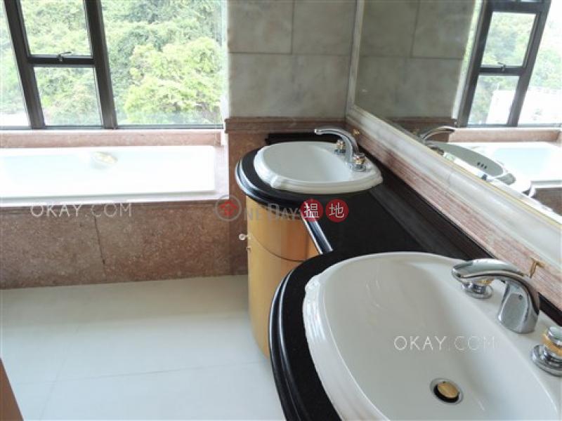 3房2廁,星級會所《寶雲山莊出租單位》|寶雲山莊(Fairlane Tower)出租樓盤 (OKAY-R18073)