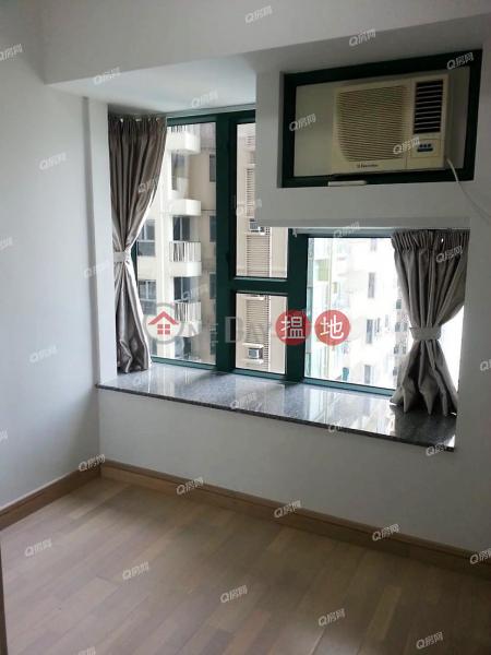 Tower 2 Grand Promenade   2 bedroom Low Floor Flat for Rent, 38 Tai Hong Street   Eastern District Hong Kong   Rental HK$ 22,500/ month