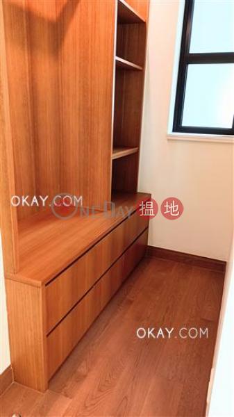Resiglow High, Residential Rental Listings, HK$ 45,000/ month
