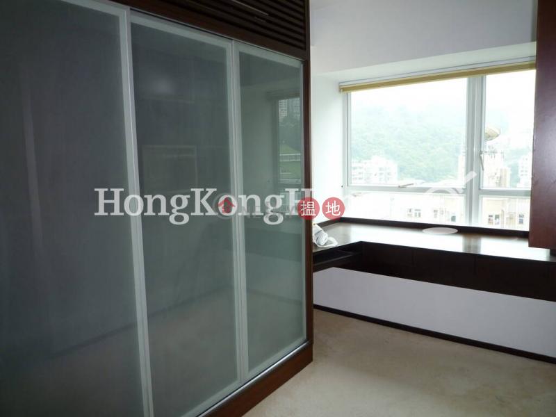 嘉逸軒|未知|住宅出租樓盤HK$ 26,000/ 月