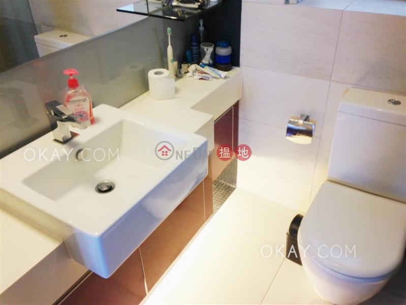 HK$ 39,000/ 月|嘉亨灣 6座東區3房2廁,極高層,星級會所,露台《嘉亨灣 6座出租單位》