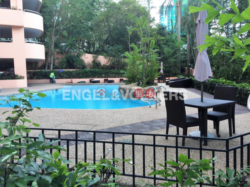 HK$ 133,000/ month, The Albany Central District | 3 Bedroom Family Flat for Rent in Central