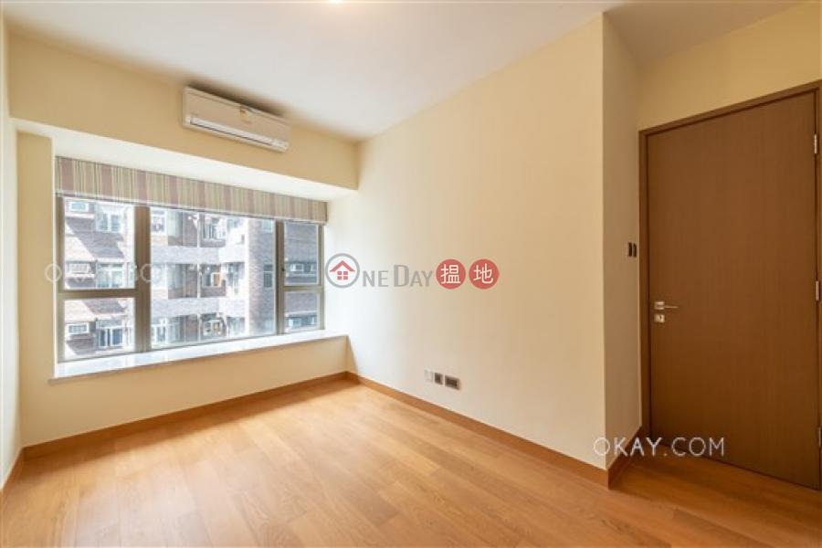 HK$ 39,000/ 月-星鑽-西區|2房2廁,星級會所,連租約發售,露台《星鑽出租單位》