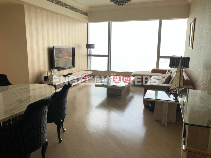 天璽請選擇住宅|出租樓盤|HK$ 140,000/ 月