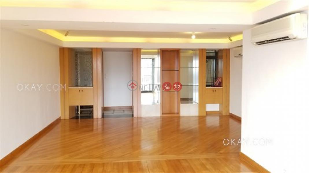 Block 45-48 Baguio Villa, Middle, Residential Rental Listings HK$ 58,000/ month