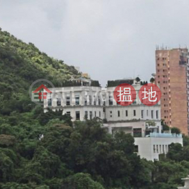 4 Bedroom Luxury Flat for Rent in Repulse Bay|110 Repulse Bay Road(110 Repulse Bay Road)Rental Listings (EVHK91750)_0