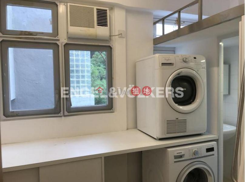 西半山4房豪宅筍盤出售 住宅單位-47干德道   西區-香港 出售-HK$ 3,900萬