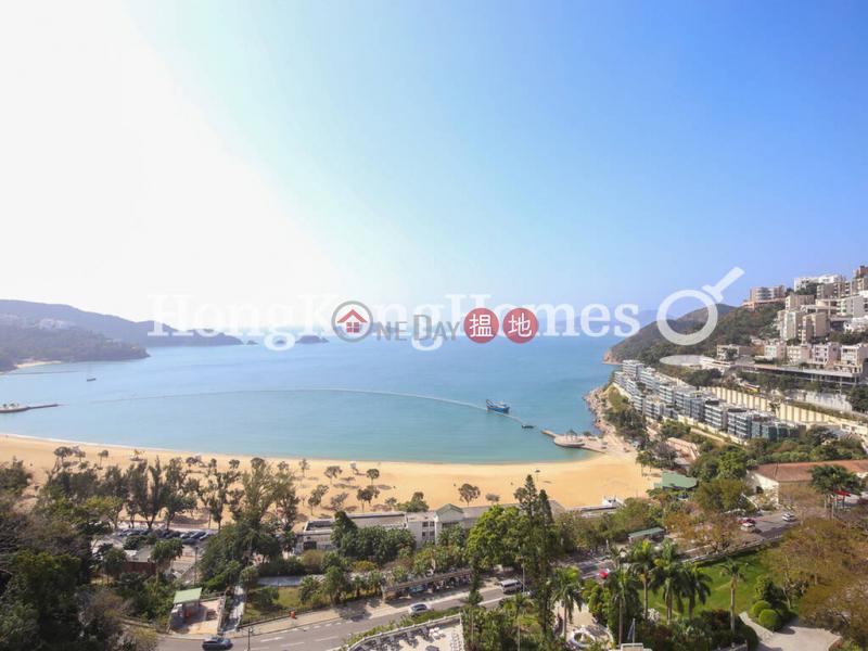 HK$ 74,000/ 月影灣園4座 南區-影灣園4座兩房一廳單位出租