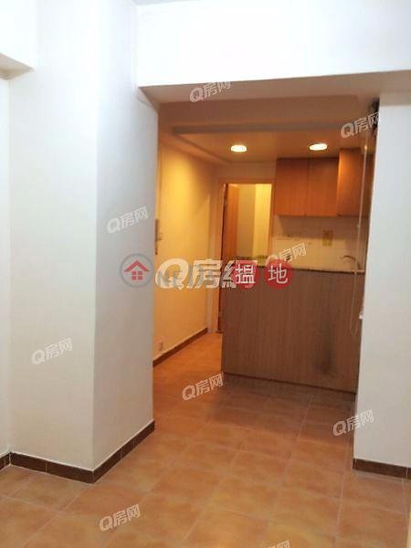 Go Wah Mansion | Middle, Residential | Sales Listings | HK$ 5.9M