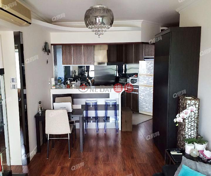 Property Search Hong Kong | OneDay | Residential Sales Listings, The Victoria Towers | 2 bedroom Mid Floor Flat for Sale