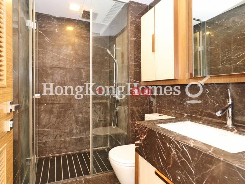 曦巒一房單位出租-38希雲街 | 灣仔區-香港出租|HK$ 22,000/ 月