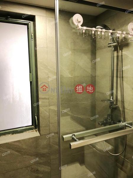 香港搵樓|租樓|二手盤|買樓| 搵地 | 住宅-出租樓盤-雅緻裝修 市場罕有《藍灣半島 6座租盤》