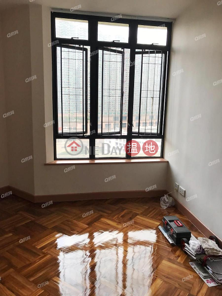 Property Search Hong Kong | OneDay | Residential Rental Listings, Tower 1 Radiant Towers | 2 bedroom Low Floor Flat for Rent