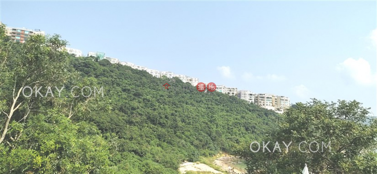 48 Sheung Sze Wan Village Unknown, Residential | Sales Listings HK$ 25M
