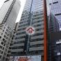 桂洪集團中心 (Kwai Hung Holdings Centre ) 東區英皇道89號|- 搵地(OneDay)(1)