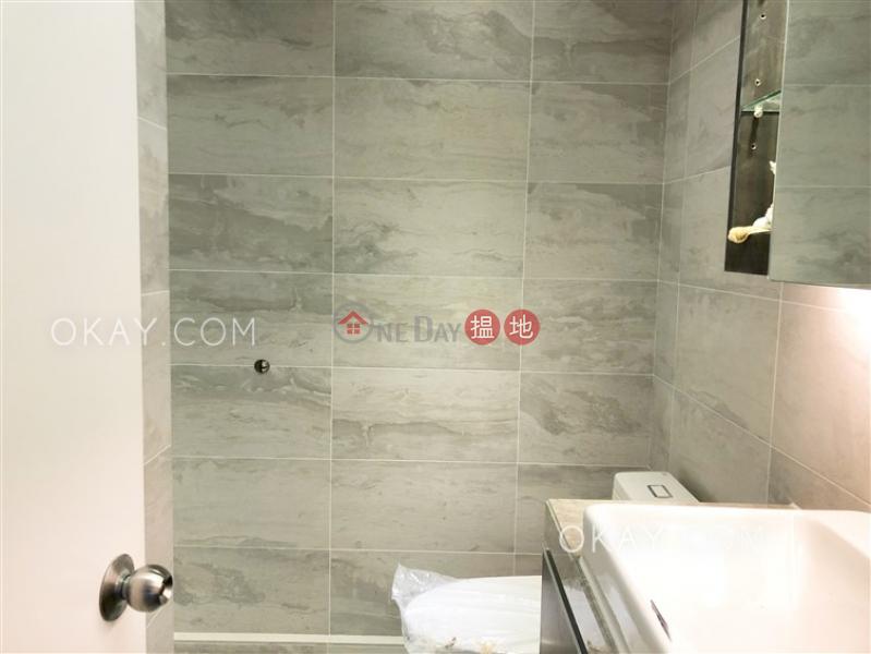 碧瑤灣25-27座中層-住宅出租樓盤|HK$ 50,000/ 月