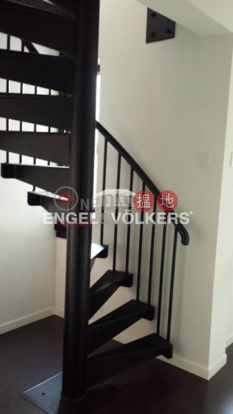 HK$ 14.3M, Tung Cheung Building | Western District | 2 Bedroom Flat for Sale in Sai Ying Pun