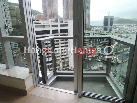 深灣 9座一房單位出售|南區深灣 9座(Marinella Tower 9)出售樓盤 (Proway-LID114578S)_0