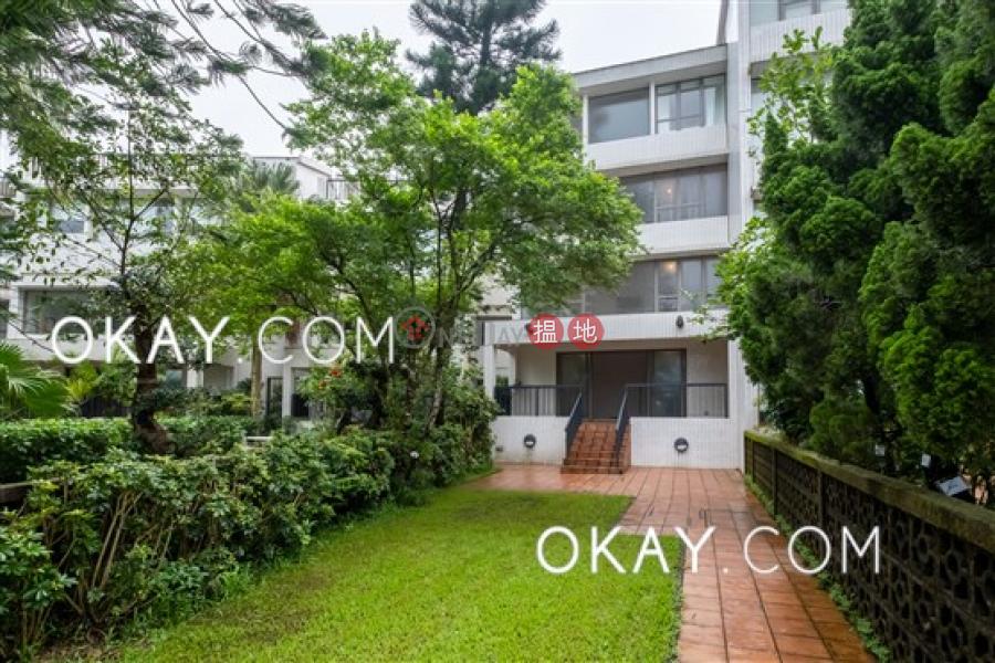 山景花園別墅未知|住宅|出租樓盤|HK$ 232,000/ 月
