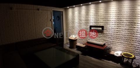Kwun Tong|Kwun Tong DistrictTsun Win Factory Building(Tsun Win Factory Building)Rental Listings (GARYC-9239633650)_0