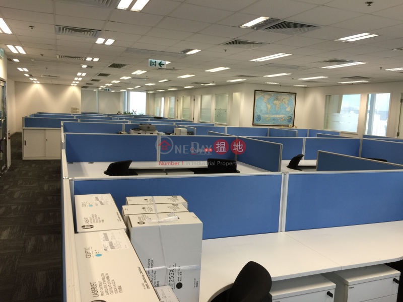 HK$ 188,800/ month | Prosperity Centre, Kwai Tsing District EVER GAIN PLAZA