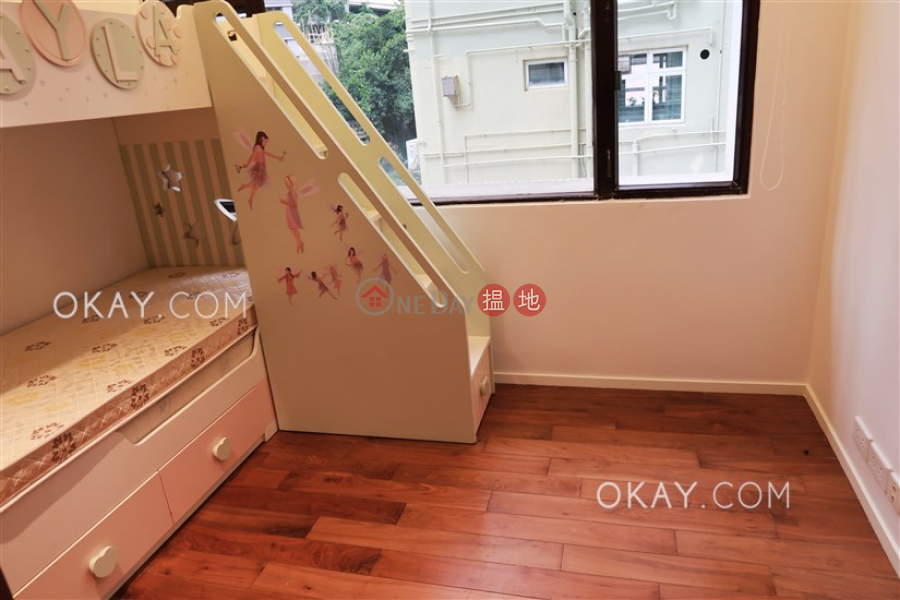 HK$ 43,000/ month | 2 Wang Tak Street Wan Chai District, Tasteful 3 bedroom in Happy Valley | Rental