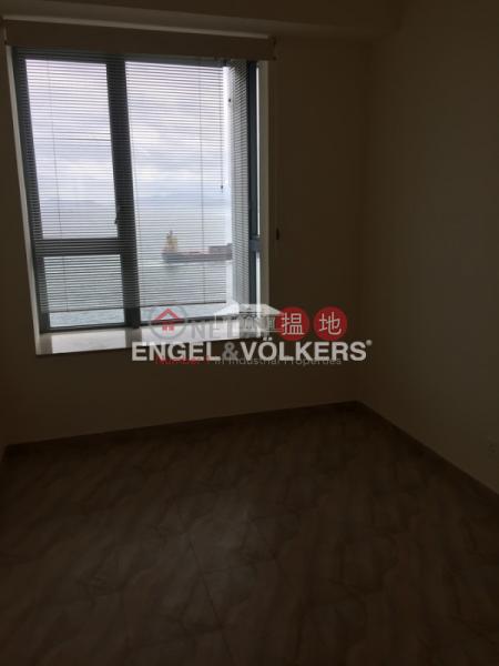 數碼港三房兩廳筍盤出售|住宅單位-38貝沙灣道 | 南區香港出售-HK$ 2,800萬