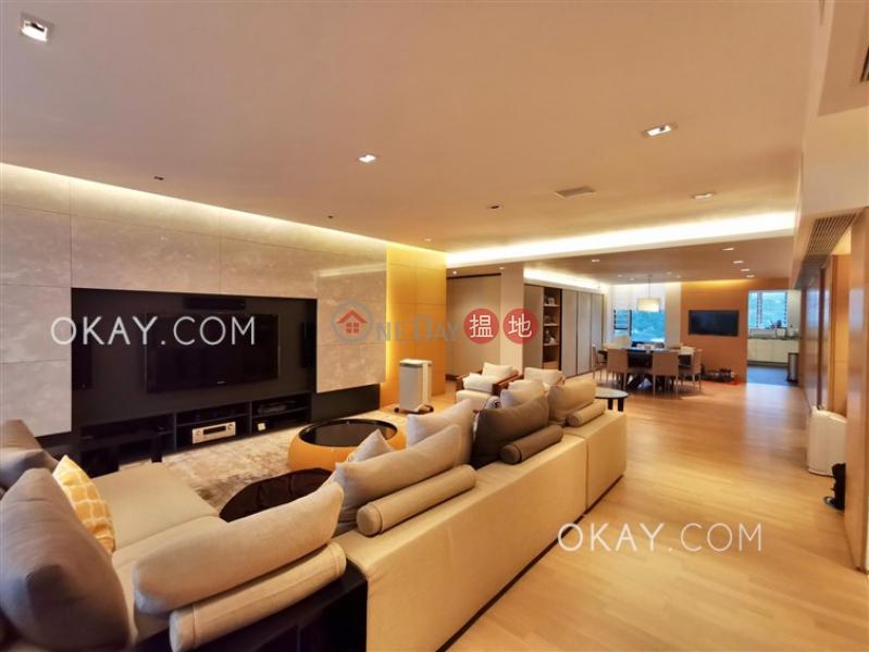 HK$ 8,980萬 樂景園灣仔區-4房2廁,實用率高《樂景園出售單位》
