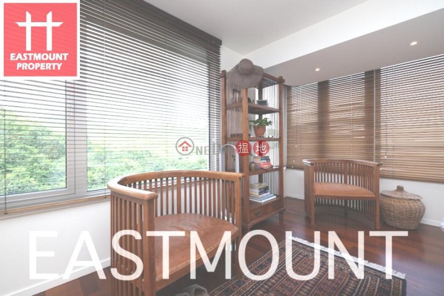 HK$ 3,200萬 黃麖地村屋西貢 西貢 Clover Lodge, Wong Keng Tei 黃京地萬宜山莊村屋出售-單邊, 光纖入屋 出售單位
