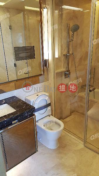 HK$ 52,000/ 月-Grand Austin 1座-油尖旺|鄰近地鐵,鄰近高鐵站,景觀開揚,實用靚則,實用三房《Grand Austin 1座租盤》