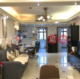 3房2廁《康德大廈出售單位》|東區康德大廈(Kent Mansion)出售樓盤 (OKAY-S366230)_0