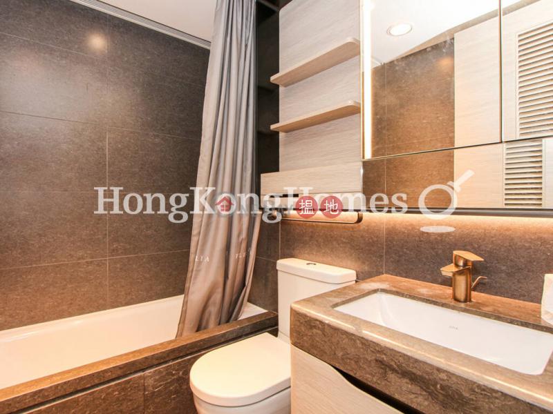 HK$ 45,000/ 月柏蔚山 1座東區柏蔚山 1座三房兩廳單位出租