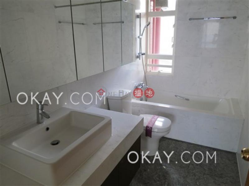 4房2廁,實用率高,極高層,海景《浪琴園出租單位》|浪琴園(Pacific View)出租樓盤 (OKAY-R33628)