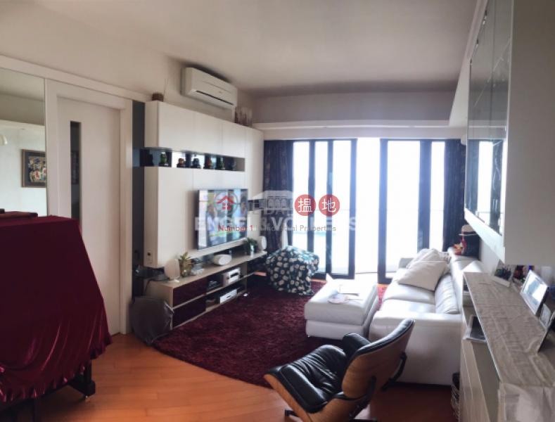 數碼港三房兩廳筍盤出售|住宅單位|貝沙灣6期(Phase 6 Residence Bel-Air)出售樓盤 (EVHK37529)