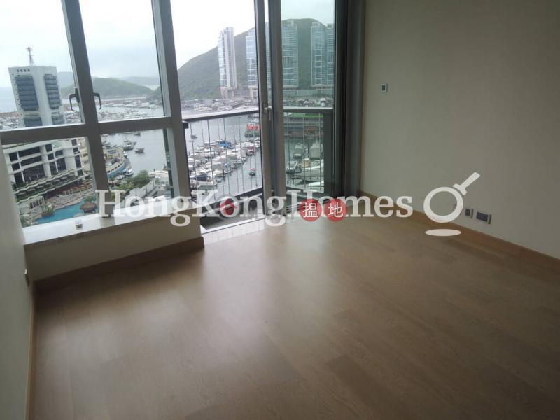 HK$ 2,200萬深灣 9座-南區 深灣 9座一房單位出售
