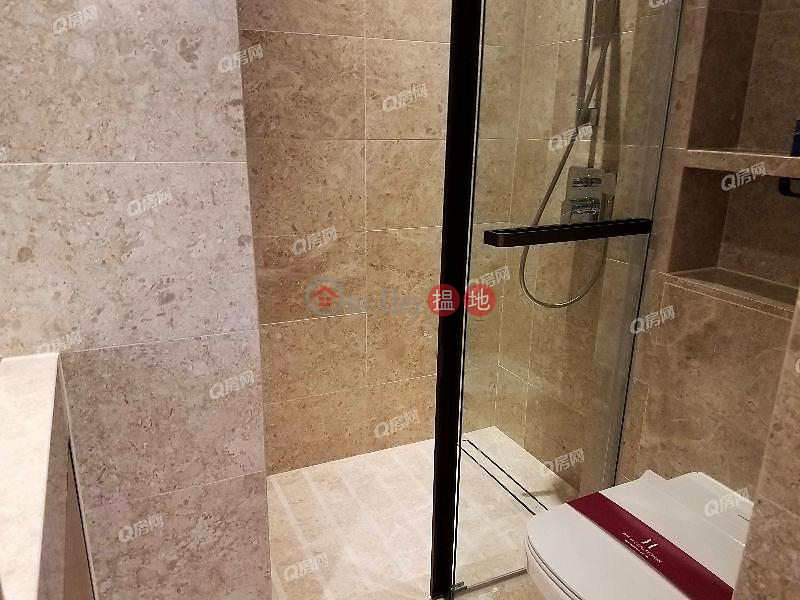 Parker 33 | High | Residential Sales Listings, HK$ 5.6M