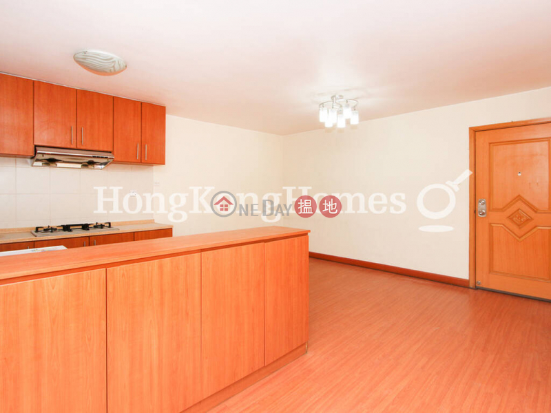 2 Bedroom Unit at (T-16) Yee Shan Mansion Kao Shan Terrace Taikoo Shing | For Sale, 7 Tai Fung Avenue | Eastern District, Hong Kong, Sales, HK$ 10.04M