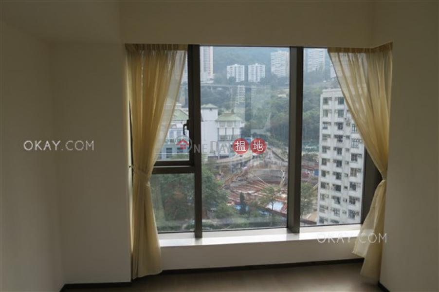 Regent Hill, High   Residential   Rental Listings   HK$ 55,000/ month