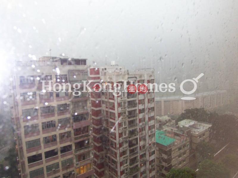 香港搵樓 租樓 二手盤 買樓  搵地   住宅 出租樓盤滿輝大廈兩房一廳單位出租