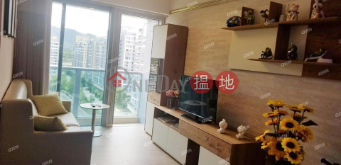 Park Circle | 1 bedroom High Floor Flat for Sale|Park Circle(Park Circle)Sales Listings (XG1184900131)_0