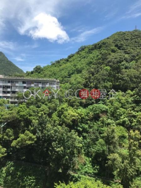 Cayman Rise Block 1 | Low, Residential, Rental Listings | HK$ 26,000/ month