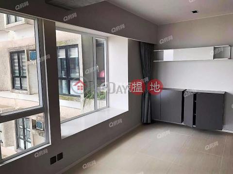 Vantage Park | 3 bedroom High Floor Flat for Sale|Vantage Park(Vantage Park)Sales Listings (XGGD693300228)_0
