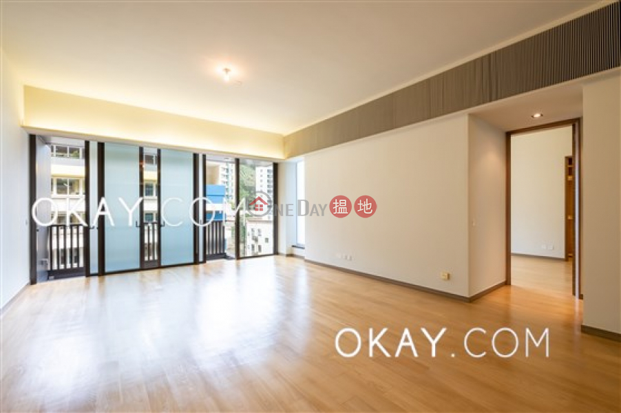 No.7 South Bay Close Block A | Low, Residential | Rental Listings | HK$ 87,000/ month