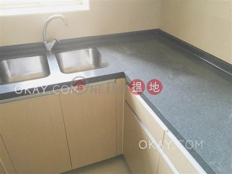 Charming 3 bedroom with harbour views | For Sale|Island Lodge(Island Lodge)Sales Listings (OKAY-S161417)_0