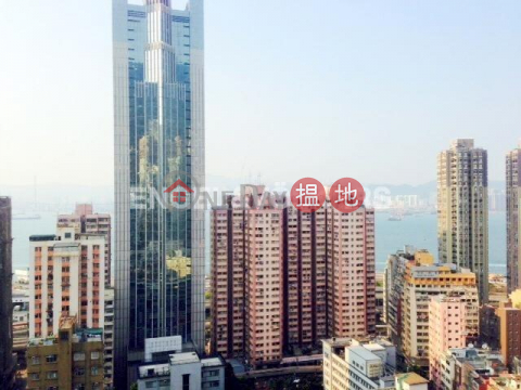 2 Bedroom Flat for Sale in Sai Ying Pun|Western DistrictAltro(Altro)Sales Listings (EVHK95539)_0
