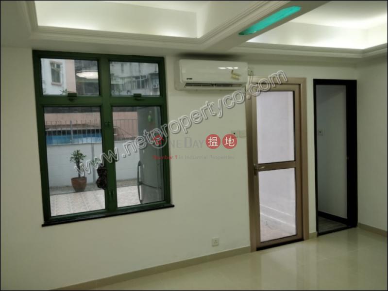 華欣閣|灣仔區華欣閣(Wah Yan Court)出售樓盤 (A059442)