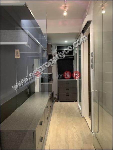 慧景臺高層-住宅 出租樓盤HK$ 42,000/ 月