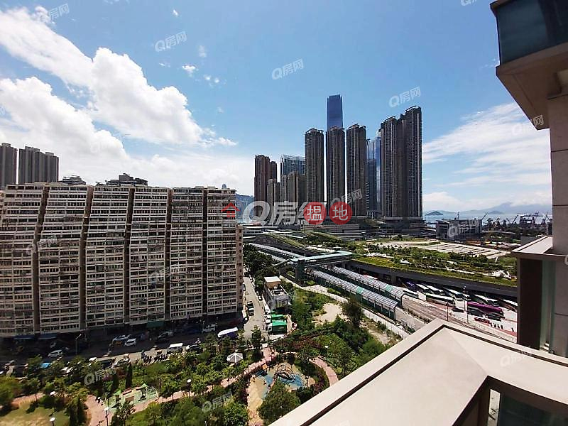 The Coronation, Low   Residential, Rental Listings HK$ 17,200/ month
