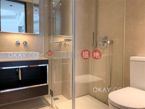 Tasteful 1 bedroom with balcony | For Sale|Regent Hill(Regent Hill)Sales Listings (OKAY-S294617)_0